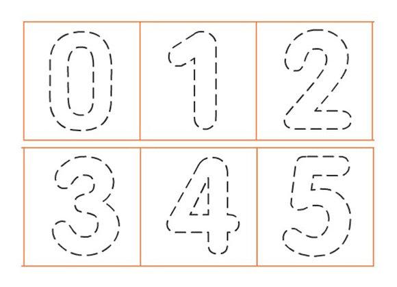 Matemáticas 1 x 23 tamaño: 12x9.6 cm