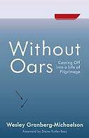 without oars.jpg