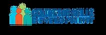 centre for skills development logo.png