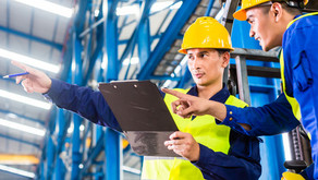 5 Things Every Forklift Operator Should Know!