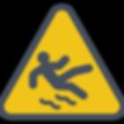 043-wet floor.png