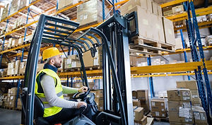 Forklift-Training-Specialists.jpg