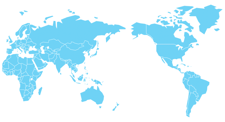 World-Map-PNG.png