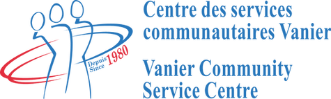 Vanier CSC Simplified Logo.png