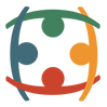 Project Autism Canada Logo