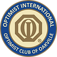 Optimist Club PNG.png