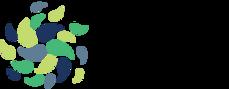 Oakville Community Foundation Logo