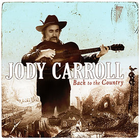 back to the country cover - FINAL.jpg