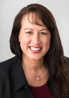 Michelle Shafagh