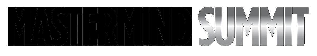 Mastermind Summit.png