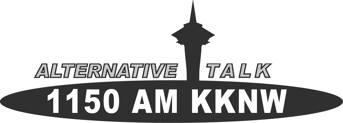 1150 KKNW.png