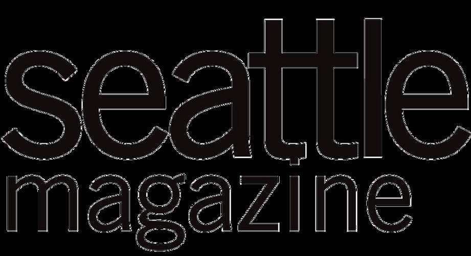 Seatttle Magazine.png