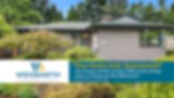 Mountlake Terrace, WA 98043