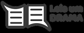 Leia Um Drama - Logotipo-03.png