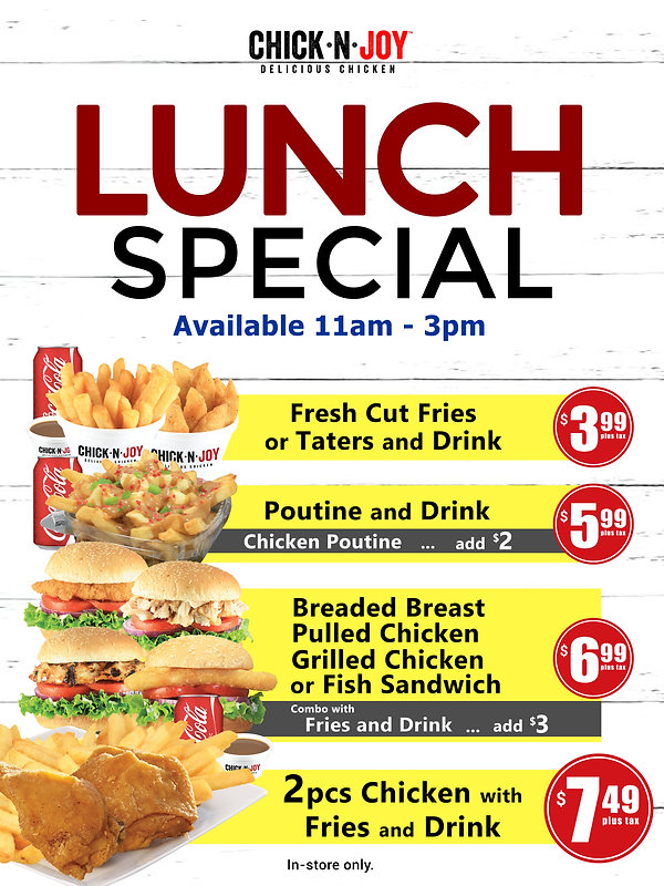 Lunch Specials approved.jpg