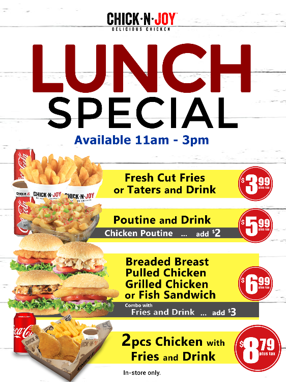 Lunch Specials 30 x 40 July2021  x5.PNG