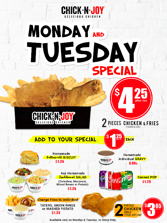 Mon and Tues Special 30 x 40 July2021   x6.PNG