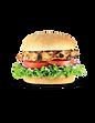 Grilled Chicken Sandwich.png