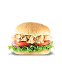 pulled chicken sandwich.png