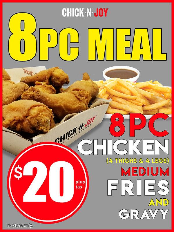 8pc meal 30x40.jpg