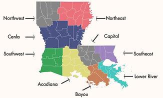 HVACR Association Chapter Map.JPG