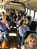 Spouses Day Out7.JPG