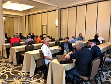 Contractor's Roundtable Discussion.JPG