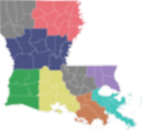 districts.png