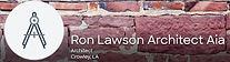 Ron Lawson Architect.JPG