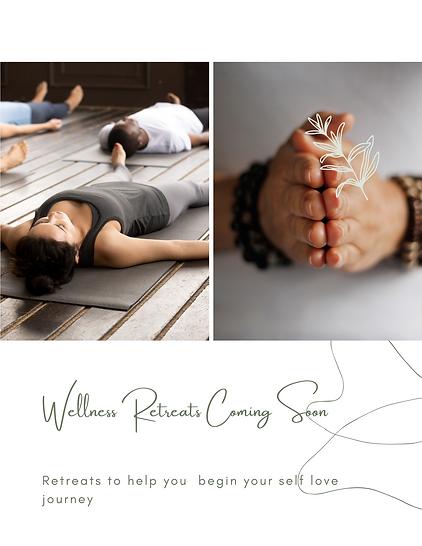 Wellness retreat for website.png