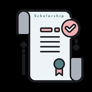 Scholarship for website.png