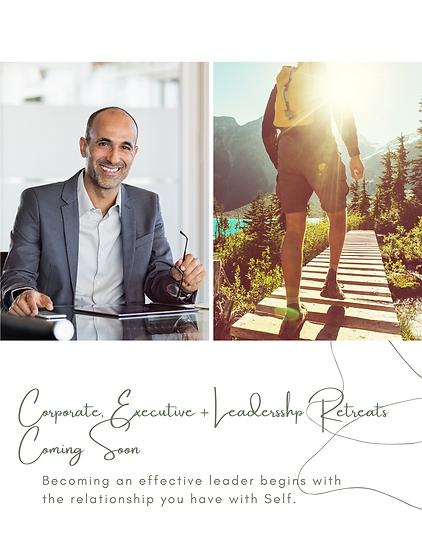 leadership retreat website.png
