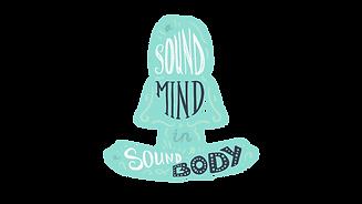 sound mind sound body transparent.png
