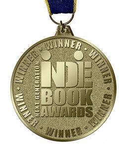 indie medal.jpg