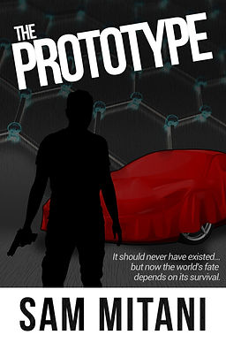 The Prototype_Cover Final Final.jpg