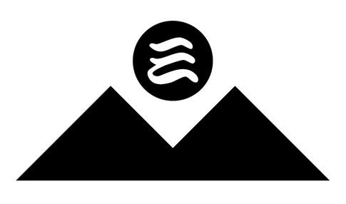 Mitani Dojo logo