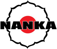 Nanka logo