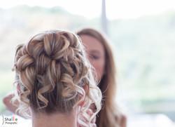 Wedding_Hair-1