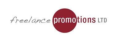 freelance promotions.jpg
