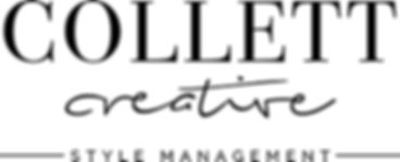 CollettCreative_logo_black.jpg