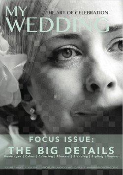 MyWedCover