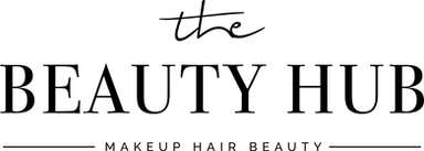 TheBeautyHub_logo_black.png
