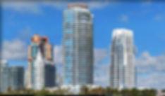 immobilier a miami, acheter a miami, Investir a miami, vivre a miami, maison a vendre miami, comment acheter un appartement a miami Beach, floride
