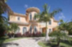 immobilier a miami, acheter a miami, Investir a miami, vivre a miami, maison a vendre miami, comment acheter une maison a miami Beach, floride