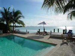 Maison a vendre Miami
