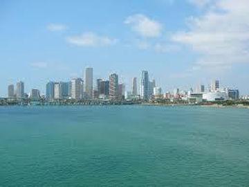 immobilier a miami, acheter a miami,  immobilier miami, Investir a miami, vivre a miami, maison a vendre miami, Comment acheter un condo a Miami Beach, floride