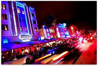 immobilier a miami, acheter a miami, immobilier miami beach, immobilier miami, Investir a miami, vivre a miami, maison a vendre miami, acheter une maison a miami, Restaurant hotels clubs bars a vendre a Miami beach