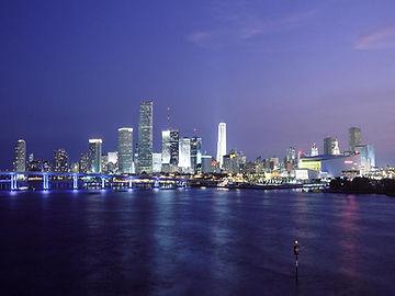 immobilier a miami, acheter a miami, immobilier miami, Investir a miami, vivre a miami, maison a vendre miami, les nouveaux appartements condo a vendre sur Miami Beach florideles nouveaux appartements condo a vendre sur Miami Beach floride