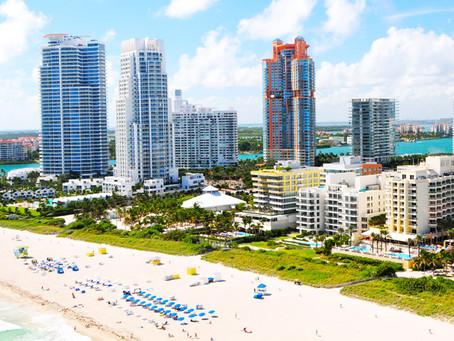 Est-ce que Miami va devenir le prochain Monaco?