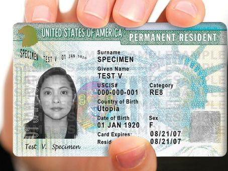 La ville de Miami dévoile sa nouvelle agence d'échange de visas pour les investissements étrangers.